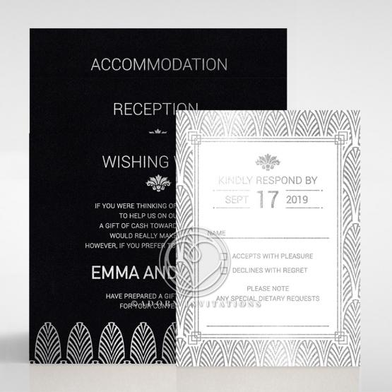 gilded-decadence-invite-design-FWI116079-GK-MS