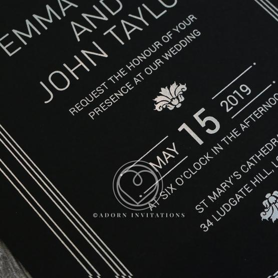 gilded-decadence-wedding-invitation-card-design-FWI116079-GK-MS