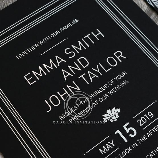 gilded-decadence-wedding-invitation-design-FWI116079-GK-MS