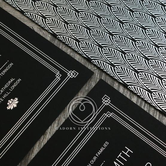 gilded-decadence-wedding-invite-card-design-FWI116079-GK-MS