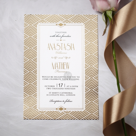 gilded-glamour-invite-card-FWI116128-TR-GG
