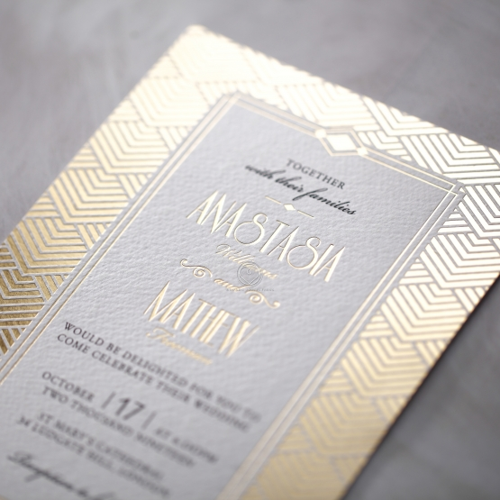 gilded-glamour-wedding-invite-card-FWI116128-TR-GG
