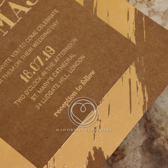 gilded-stroke-stunning-invitation-card-FWI116091-EC-MG