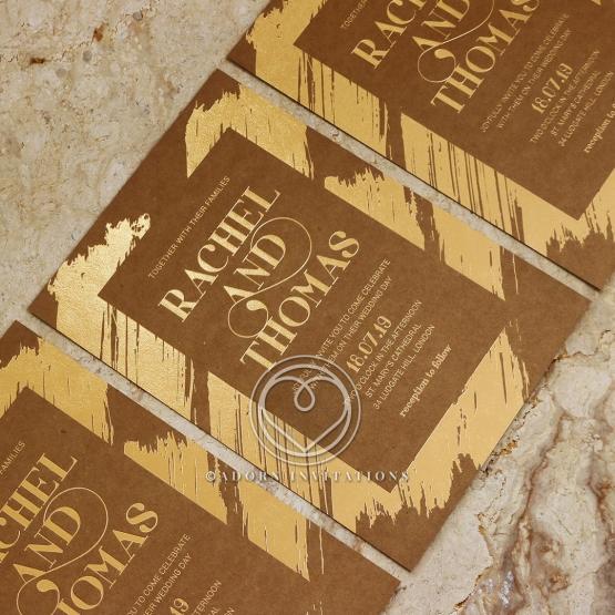 gilded-stroke-wedding-invitation-FWI116091-EC-MG