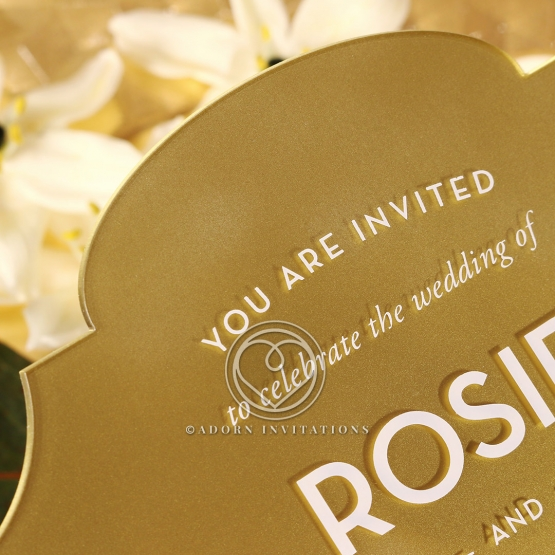 gold-chic-charm-acrylic-wedding-invite-card-design-NOB117201
