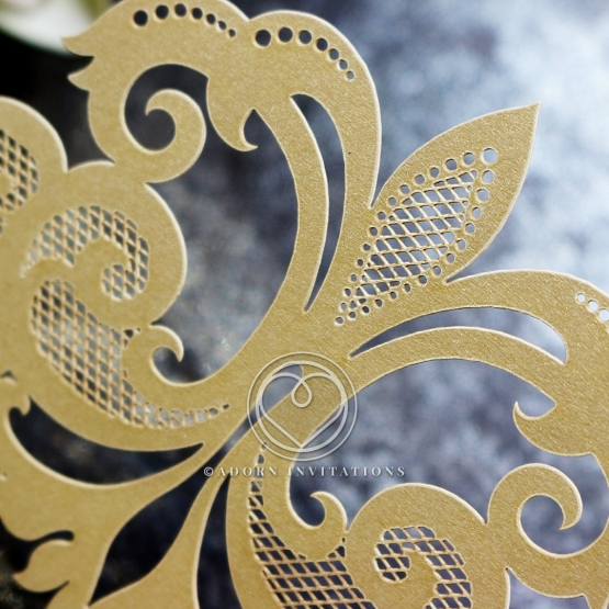 gold-foil-baroque-gates-card-WB13109-F