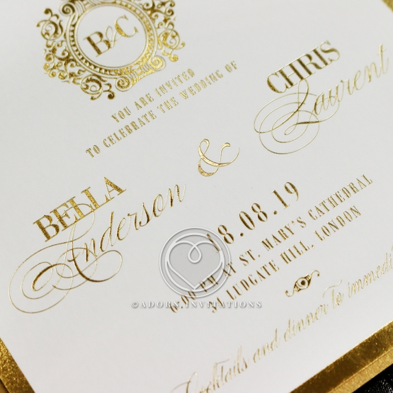 gold-foil-baroque-gates-invite-design-WB13109-F