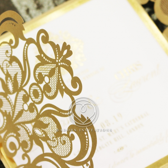 gold-foil-baroque-gates-stationery-card-WB13109-F