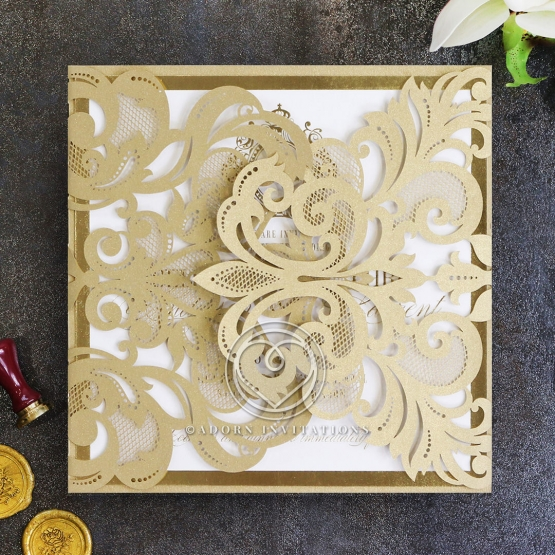 gold-foil-baroque-gates-stationery-invite-WB13109-F
