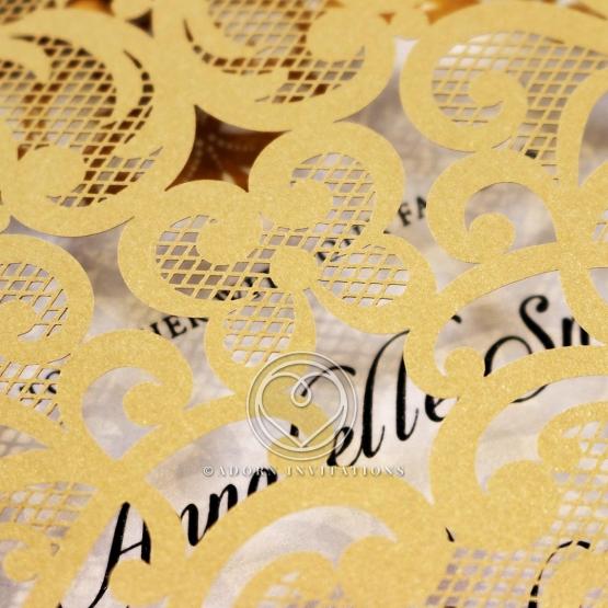 golden-baroque-pocket-card-design-WB150100