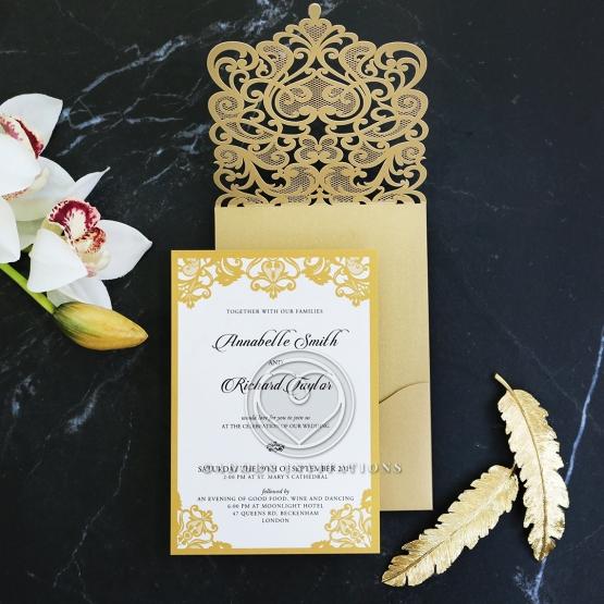 golden-baroque-pocket-invitation-design-WB150100
