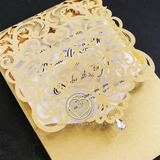 golden-baroque-pocket-invite-card-design-WB150100
