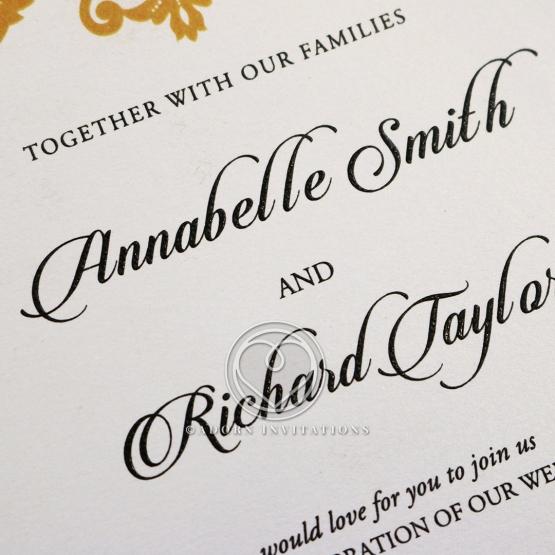 golden-baroque-pocket-wedding-invite-card-WB150100