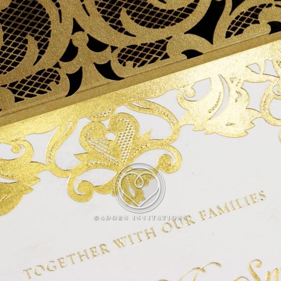 golden-baroque-pocket-with-foil-invitation-design-WB150100-F