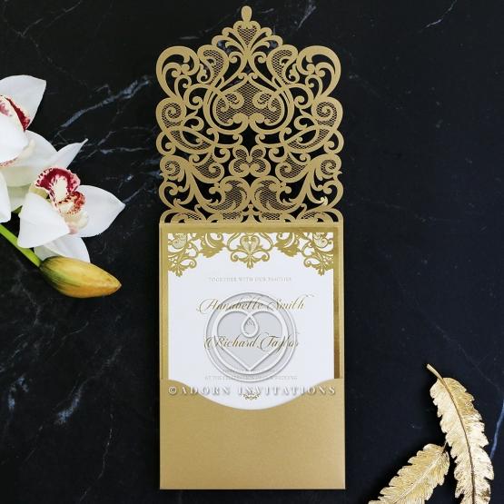 golden-baroque-pocket-with-foil-invite-card-design-WB150100-F