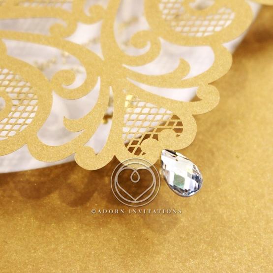 golden-baroque-pocket-with-foil-wedding-invitation-design-WB150100-F