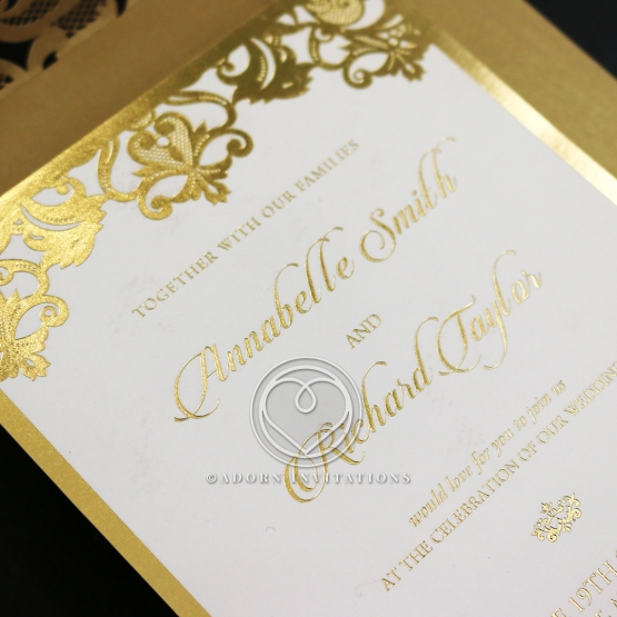 golden-baroque-pocket-with-foil-wedding-invite-card-WB150100-F
