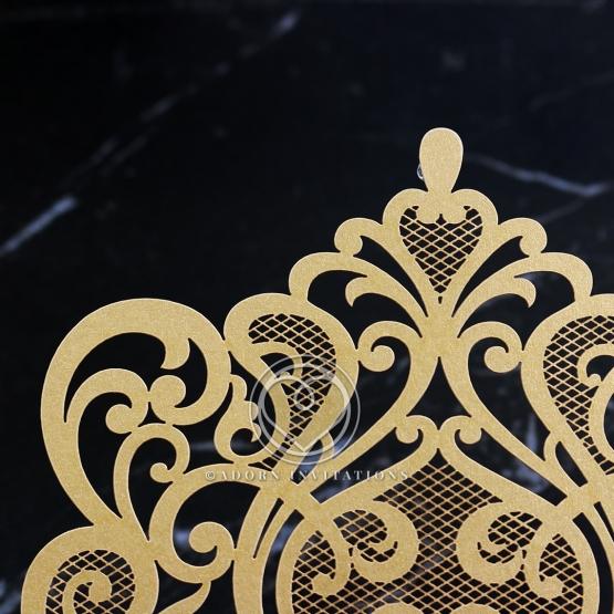 golden-baroque-pocket-with-foil-wedding-invite-design-WB150100-F
