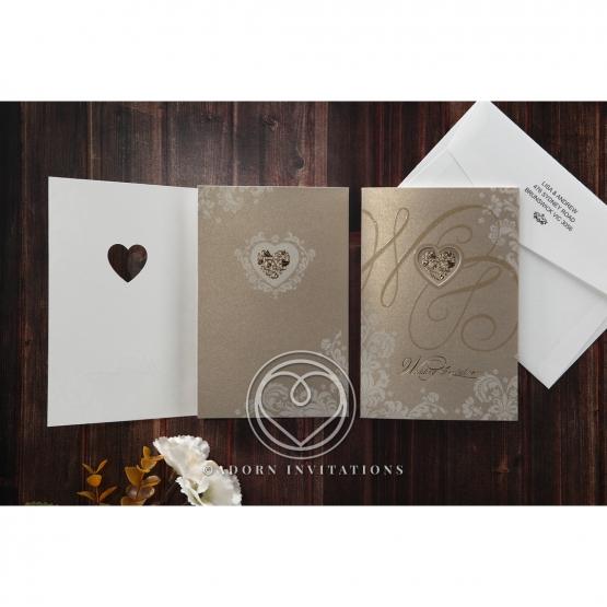 golden-beauty-wedding-card-design-C18019