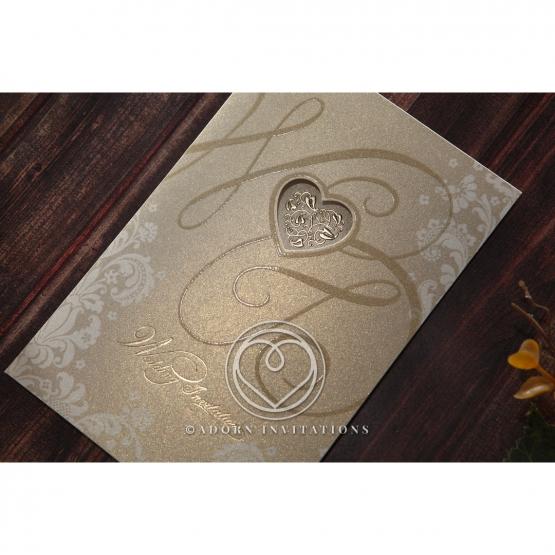 golden-beauty-wedding-invitation-design-C18019
