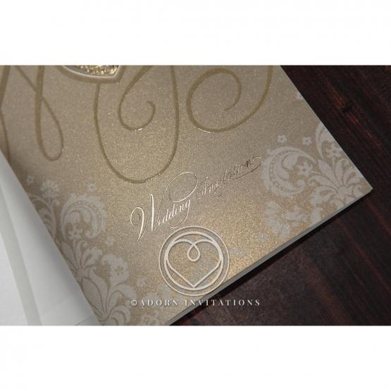 golden-beauty-wedding-invite-card-design-C18019