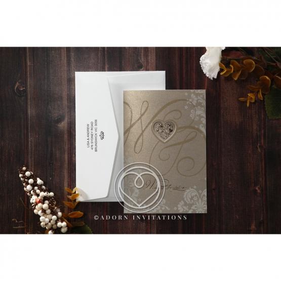 golden-beauty-wedding-invite-design-C18019