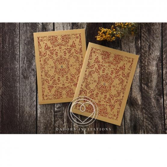 golden-charisma-invite-card-design-PWI114106-RD
