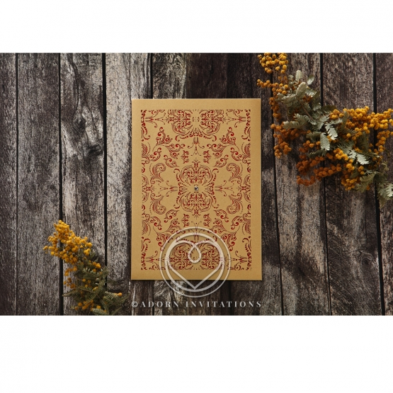 golden-charisma-wedding-card-PWI114106-RD