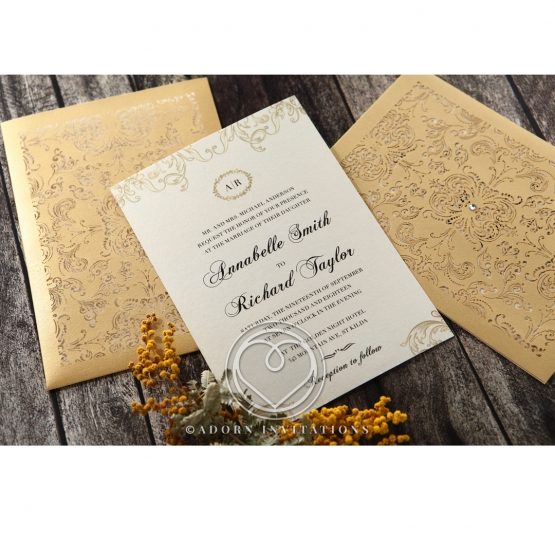 golden-charisma-wedding-card-PWI114106-YW