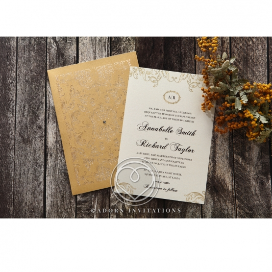 golden-charisma-wedding-invite-PWI114106-YW