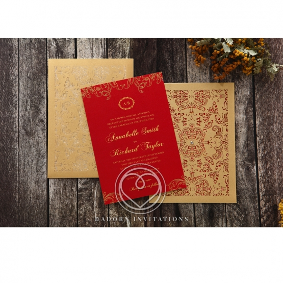 golden-charisma-wedding-invite-card-PWI114106-RD