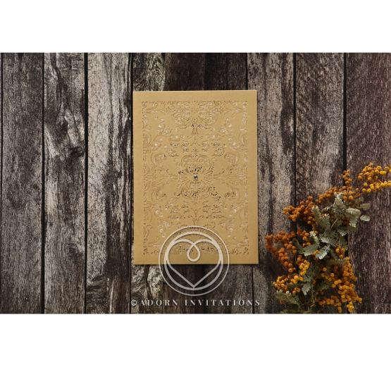 golden-charisma-wedding-invite-card-PWI114106-YW