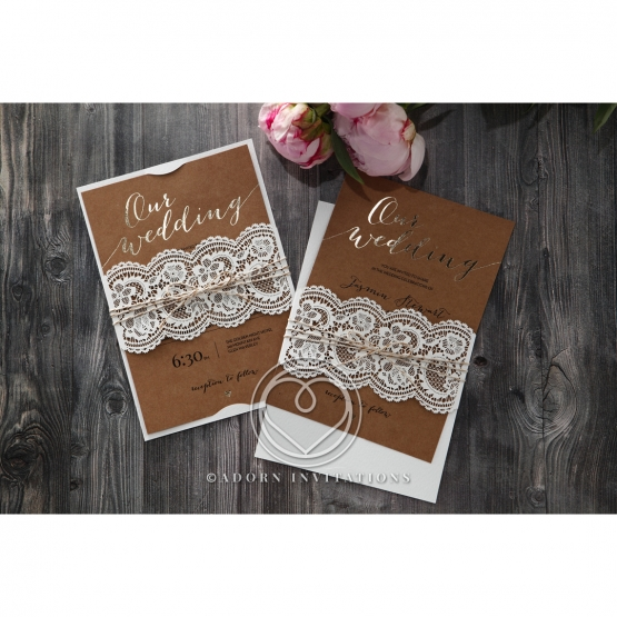 golden-country-lace-with-twine-card-design-PWI115084