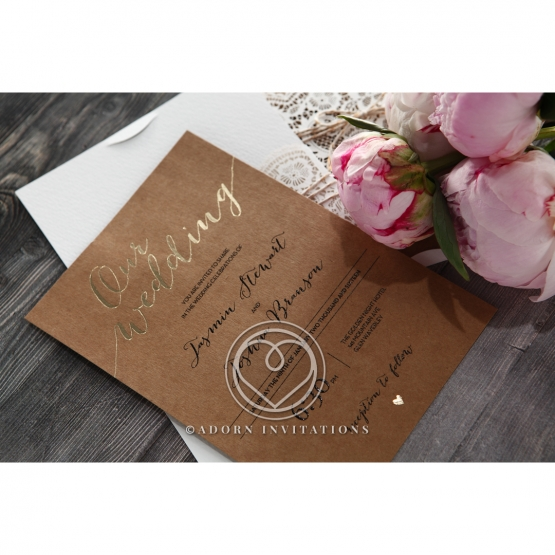 golden-country-lace-with-twine-invitation-card-design-PWI115084
