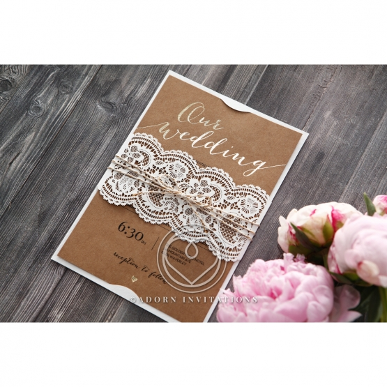 golden-country-lace-with-twine-invite-PWI115084