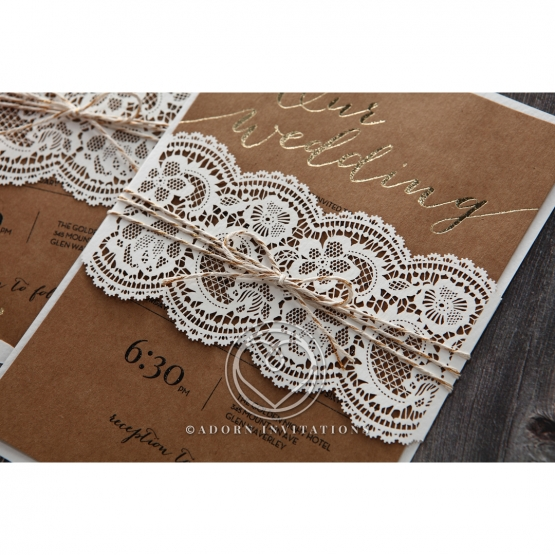 golden-country-lace-with-twine-invite-card-PWI115084