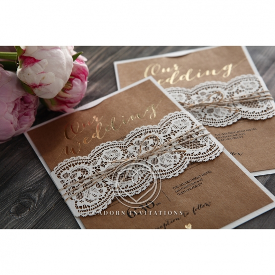 golden-country-lace-with-twine-invite-card-design-PWI115084