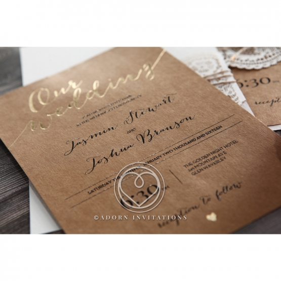 golden-country-lace-with-twine-wedding-invitation-card-design-PWI115084
