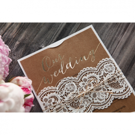 golden-country-lace-with-twine-wedding-invite-card-PWI115084