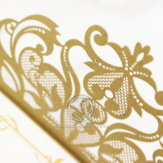 golden-divine-damask-wedding-invitation-design-WB1519-GD