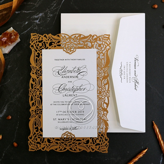 golden-floral-lux-invite-PWI116034-WH