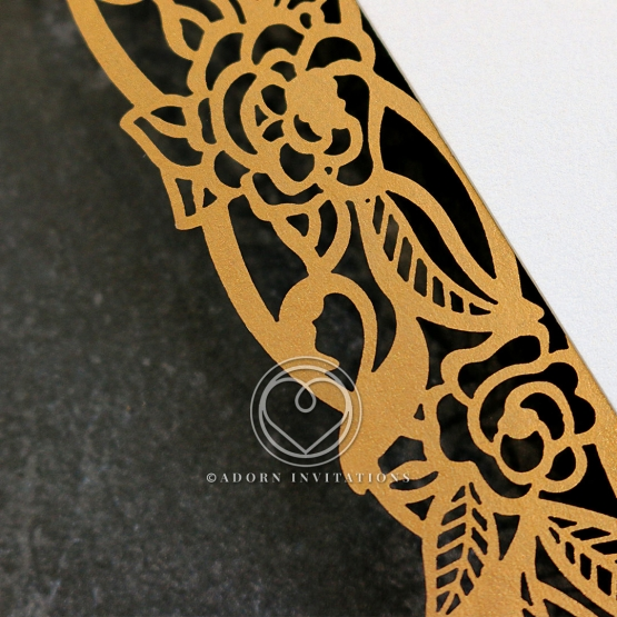 golden-floral-lux-invite-card-PWI116034-WH