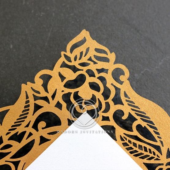 golden-floral-lux-invite-card-design-PWI116034-WH