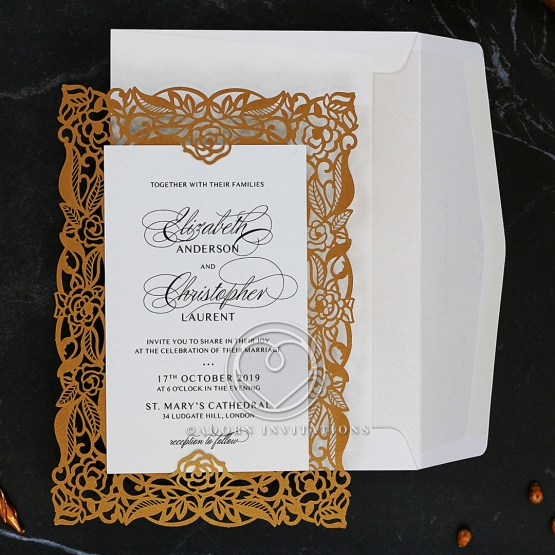 golden-floral-lux-wedding-card-PWI116034-WH