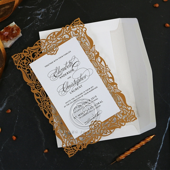 golden-floral-lux-wedding-invitation-card-PWI116034-WH