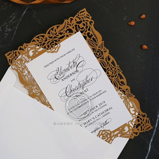 golden-floral-lux-wedding-invite-PWI116034-WH