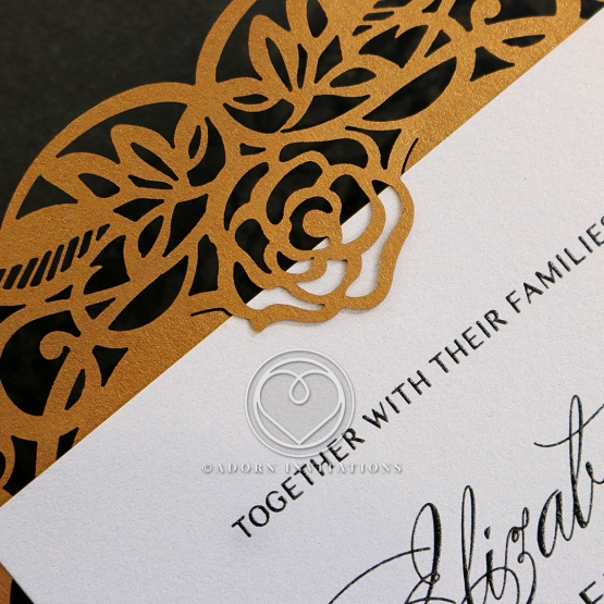 golden-floral-lux-wedding-invite-card-PWI116034-WH