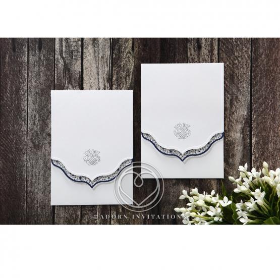 graceful-ivory-pocket-card-design-PWI114048-WH