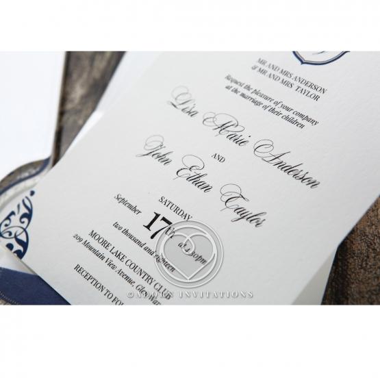 graceful-ivory-pocket-invite-card-design-PWI114048-WH