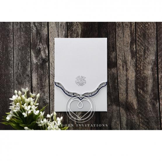 graceful-ivory-pocket-wedding-card-PWI114048-WH